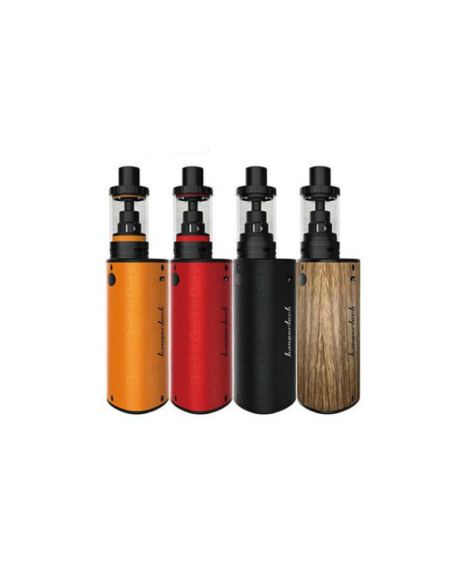 Kanger K-KISS Vape Kit