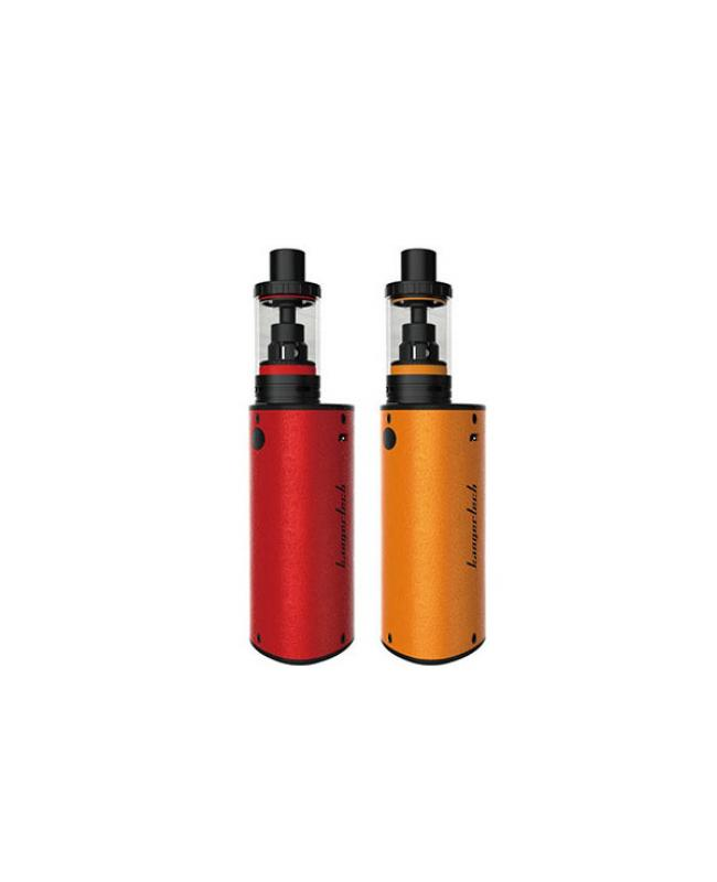 Kanger K-KISS Vape Kit