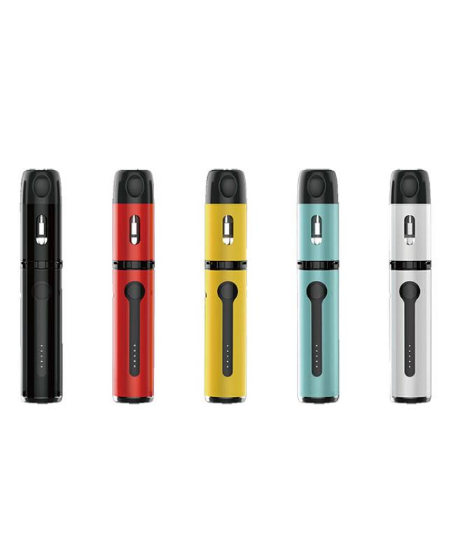 Kanger K-Pin Small Vape Pen