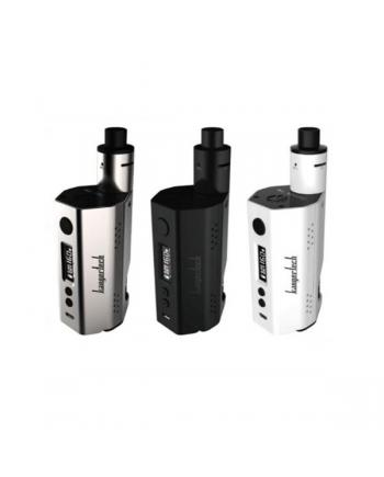 Kanger Dripbox 160W Vape Kit