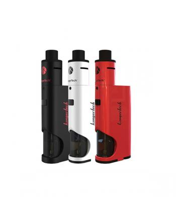Kanger Dripbox Vape Kit