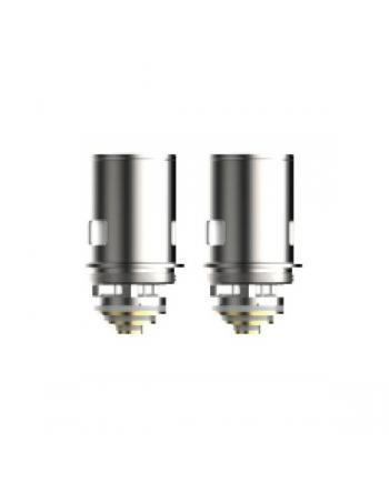 Tiger Vape Replacement Coils For Kanger Five 6