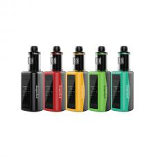 Kanger iKen 5100mAh Start Vape Kit
