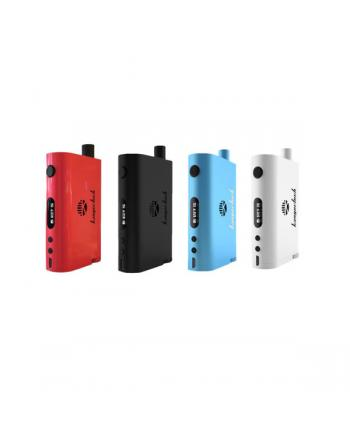 Kanger Nebox TC Starter Kit