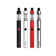Kanger Top Evod Vape Kit