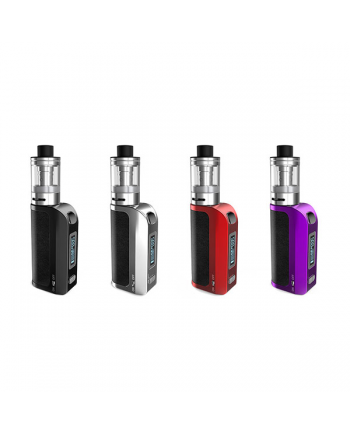 Laisimo Q50 Mini Vape Kit