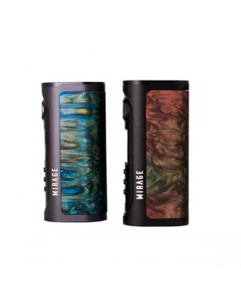 Lost Vape Mirage DNA75C 100W Vape Mod