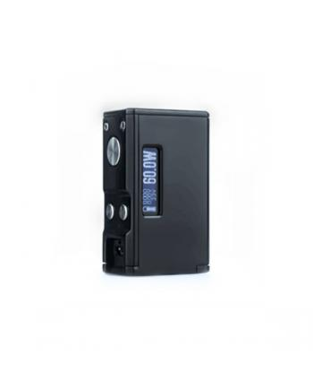 Lost Vape Coral 60W DNA Box Mod