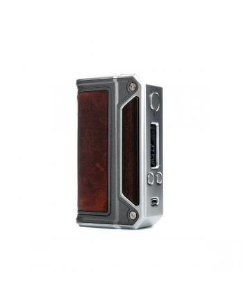 Lost Vape Therion DNA 75 TC Vape Mods