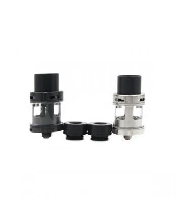 Madao Air Force One RDA