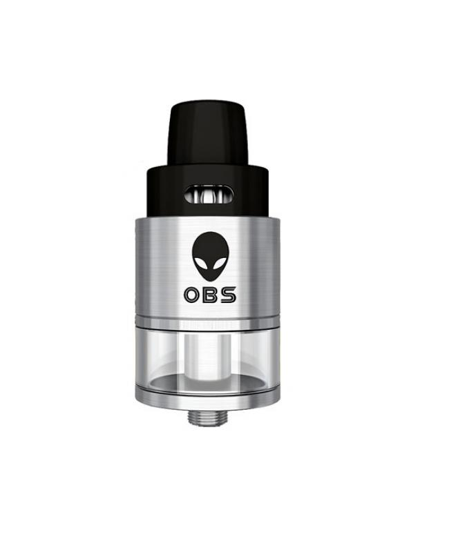 OBS Frost Wyrm Rebuildable Tank 3.3ML
