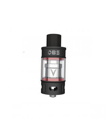 OBS V Sub Ohm Tank 6.0ML
