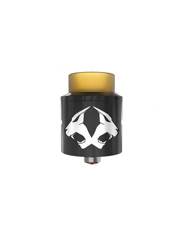 OBS Cheetah 2 RDA For Sale