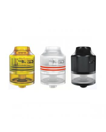 Oumier Wasp Nano Newest RDTA Atomizers