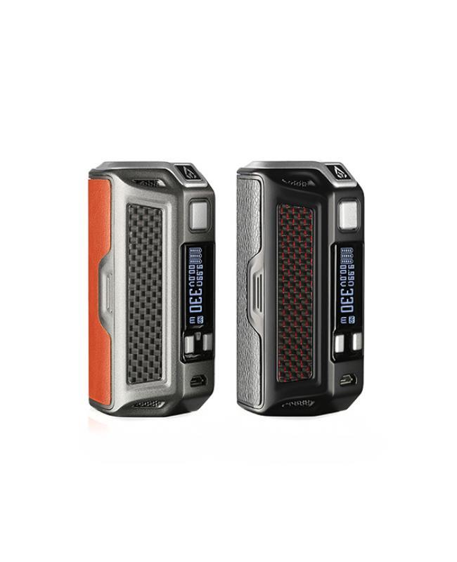 Rofvape Naga 330W Good Cheap Box Mods