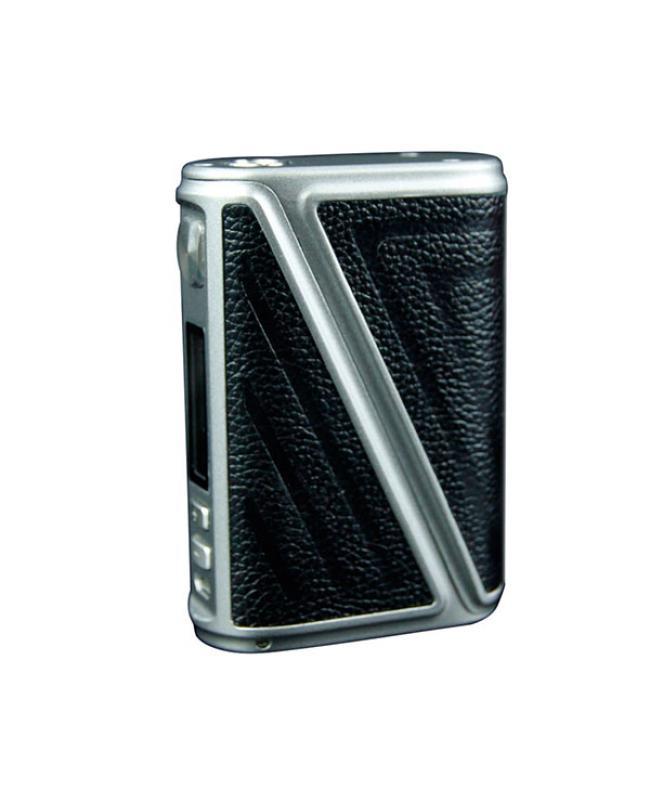 Rofvape Warlock Z-Box 233W Best E Cig Box Mod