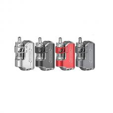 Rofvape Witcher Box Mod 75W TC Vape Kit