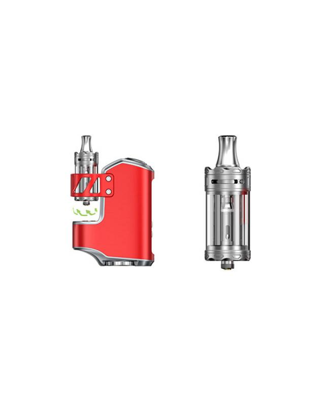 Rofvape Witcher Kit