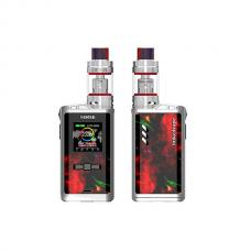 Sense Linkedvape Arrow 230W Vape Kit