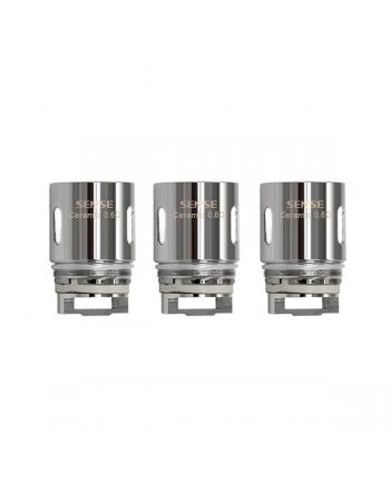 Sense Blazer 200 Vape Coils For Sale