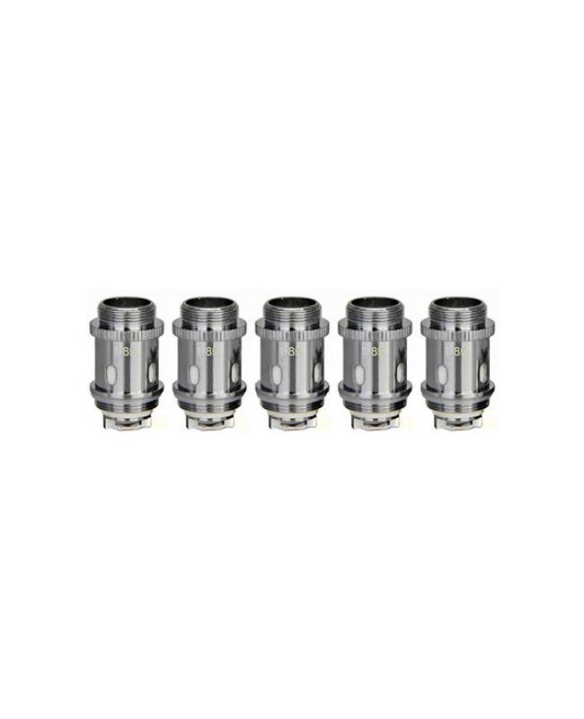 Sensetech Blazer Nano Replacement Coils