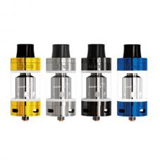 Sense Blazer Pro Best Vape Tank For Clouds
