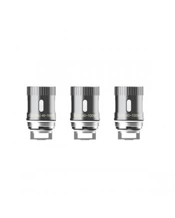 Sense Herakles III Replacement Coils