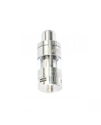 Sigelei Ares Sub Ohm Tank