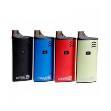 Sigelei Compak OB One Vape Kit