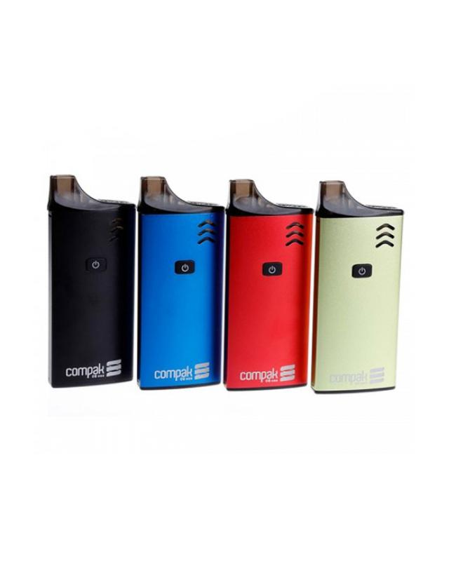 Sigelei Compak OB One Vape Kit