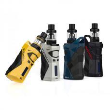 Sigelei Fuchai R7 230W Vape Kit