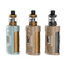 Sigelei GW 257W Best Sub Ohm Kit