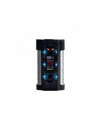 Sigelei MT 220W Temp Control Vape Mods