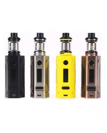 Smoant Battlestar 200W TC Vape Kit