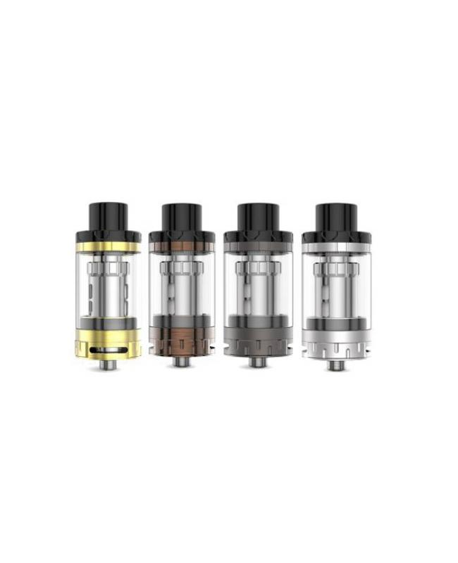 Battlestar Sub Ohm Tank By Smoant