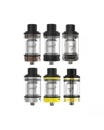 3.5ML Battlestar RTA Tank By Smoant