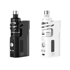 Smoant Knight V2 80W Vape Kit