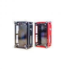 Smoant Rabox Mini 120W Vape Mod