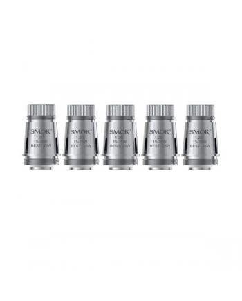 Smoktech Brit Mini Replacement Coils