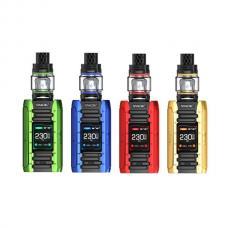 Smok E-Priv 230 Watts Vapour Starter Kits