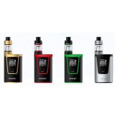 Smok G150 150W TC Vape Kit