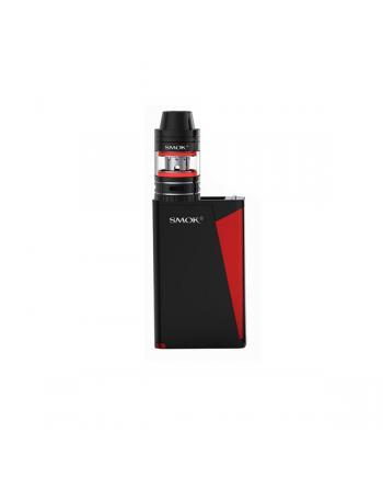 Smok H-Priv 220W Vape Kit
