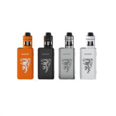 Smok knight TC Vape Kit