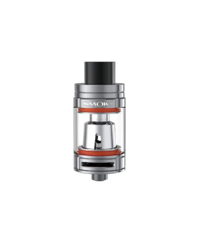 Smok Micro TFV8 Sub Ohm Tank