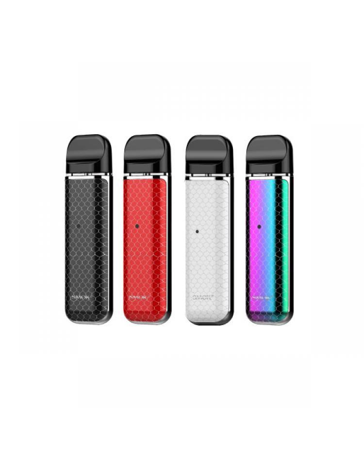 Smok Novo Portable Pod System 16W 450mAh