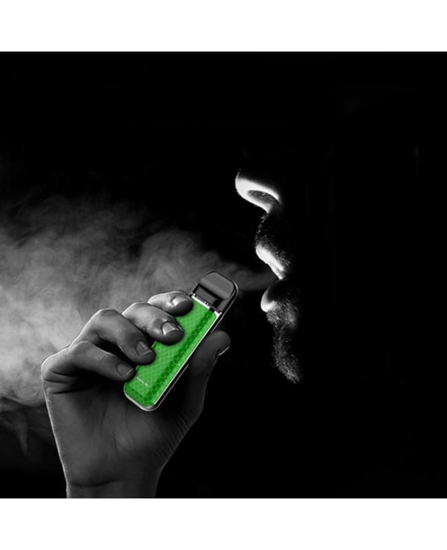 Smoktech Novo Ultra Portable Pod Kits
