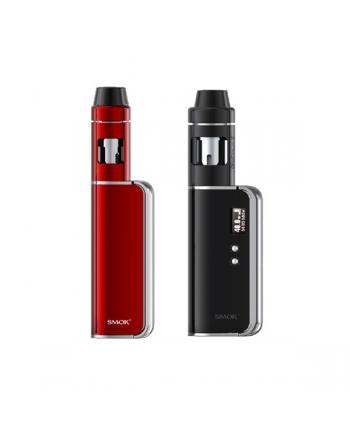 Smok OSUB 40W 1350mAh Vape Kit