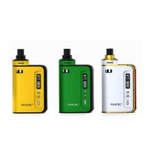 50W Smok Osub One Vape Kit