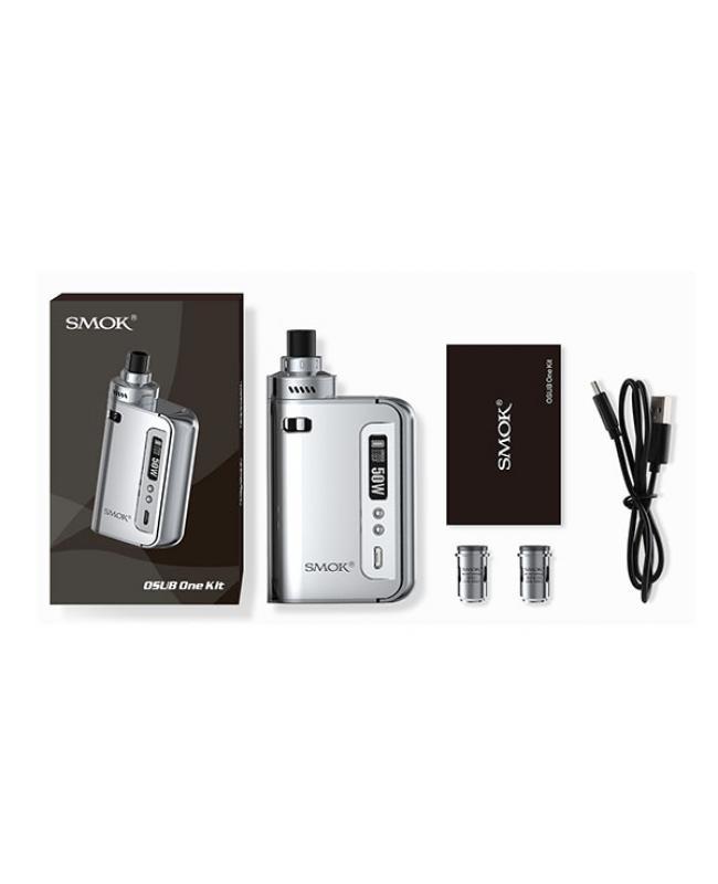 50W Smok Osub One Vape Kit