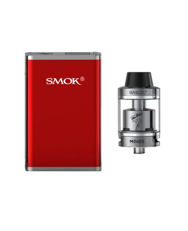 Smok R150 Minos Vape Kit